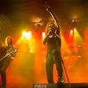 overkill-12-10-2012-musichall-geiselwind-28