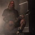 overkill-12-10-2012-musichall-geiselwind-29