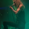 overkill-12-10-2012-musichall-geiselwind-3