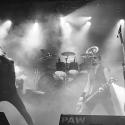 overkill-12-10-2012-musichall-geiselwind-30