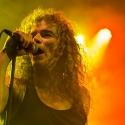 overkill-12-10-2012-musichall-geiselwind-39