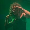 overkill-12-10-2012-musichall-geiselwind-4