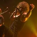 overkill-12-10-2012-musichall-geiselwind-42
