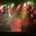 overkill-12-10-2012-musichall-geiselwind-44