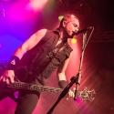 overkill-12-10-2012-musichall-geiselwind-48