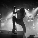 overkill-12-10-2012-musichall-geiselwind-49