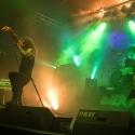 overkill-12-10-2012-musichall-geiselwind-5
