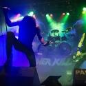 overkill-12-10-2012-musichall-geiselwind-50
