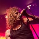overkill-12-10-2012-musichall-geiselwind-51