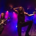 overkill-12-10-2012-musichall-geiselwind-53