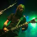 overkill-12-10-2012-musichall-geiselwind-54