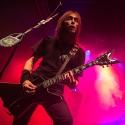 overkill-12-10-2012-musichall-geiselwind-55