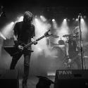 overkill-12-10-2012-musichall-geiselwind-57