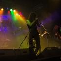 overkill-12-10-2012-musichall-geiselwind-62