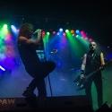 overkill-12-10-2012-musichall-geiselwind-64