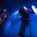 overkill-12-10-2012-musichall-geiselwind-68