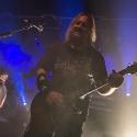 overkill-12-10-2012-musichall-geiselwind-69