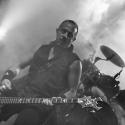 overkill-12-10-2012-musichall-geiselwind-70