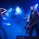 overkill-12-10-2012-musichall-geiselwind-73