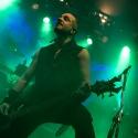 overkill-12-10-2012-musichall-geiselwind-9