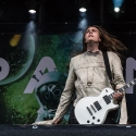 pain-with-full-force-2013-28-06-2013-49