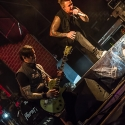 papa-roach-rockfabrik-nuernberg-16-11-2013_06