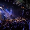 papa-roach-rockfabrik-nuernberg-16-11-2013_24