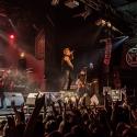 papa-roach-rockfabrik-nuernberg-16-11-2013_27