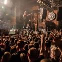 papa-roach-rockfabrik-nuernberg-16-11-2013_32