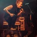 papa-roach-rockfabrik-nuernberg-16-11-2013_33