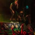 papa-roach-rockfabrik-nuernberg-16-11-2013_35