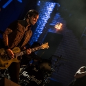 papa-roach-rockfabrik-nuernberg-16-11-2013_38