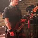 papa-roach-rockfabrik-nuernberg-16-11-2013_40
