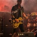 papa-roach-rockfabrik-nuernberg-16-11-2013_41