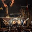 papa-roach-rockfabrik-nuernberg-16-11-2013_42