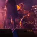 papa-roach-rockfabrik-nuernberg-16-11-2013_43