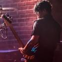 papa-roach-rockfabrik-nuernberg-16-11-2013_50