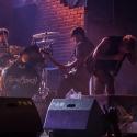 papa-roach-rockfabrik-nuernberg-16-11-2013_51