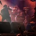 papa-roach-rockfabrik-nuernberg-16-11-2013_53