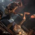 papa-roach-rockfabrik-nuernberg-16-11-2013_54