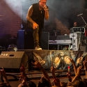 papa-roach-rockfabrik-nuernberg-16-11-2013_56