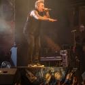 papa-roach-rockfabrik-nuernberg-16-11-2013_58