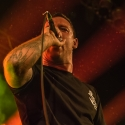 parkway-drive-posthalle-wuerzburg-07-11-2013_01