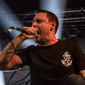 parkway-drive-posthalle-wuerzburg-07-11-2013_07