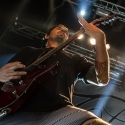 parkway-drive-posthalle-wuerzburg-07-11-2013_09
