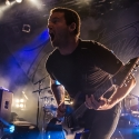 parkway-drive-posthalle-wuerzburg-07-11-2013_10