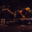 parkway-drive-posthalle-wuerzburg-07-11-2013_20
