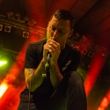parkway-drive-posthalle-wuerzburg-07-11-2013_25