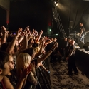 parkway-drive-posthalle-wuerzburg-07-11-2013_27