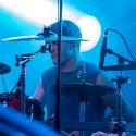 parkway-drive-posthalle-wuerzburg-07-11-2013_31